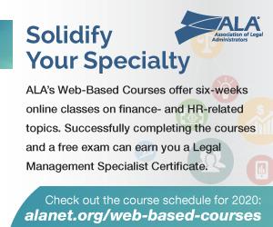 Web-Based-Courses20-300x250
