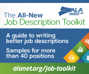 Job-Description-Toolkit-Button-180x150