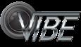 Vibe_1200x700_Trans-01