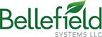 bellefield_logo