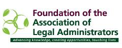 2014-Foundation-Logo