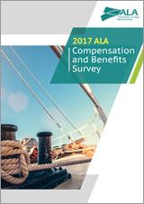 2017-Compensation-Benefits-Survey-Cover-160x226