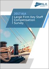 2017-Large-Key-Staff-Compensation-Survey-Cover-160x226