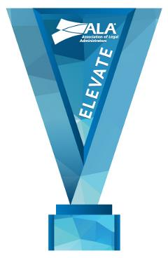 ALA-2017-ELEVATE-Award-Logo