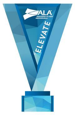 ALA-2017-ELEVATE-Award-Logo