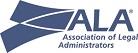 ALA Logo-Blue