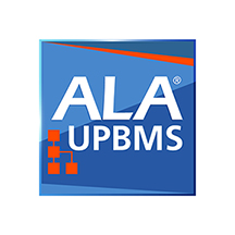 ALA-UPBMS-Icon-Highres-3x3