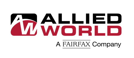 Allied World