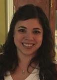 Becky Garrido (001)