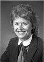 Beverlee Johnson 1985-1986