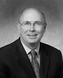 Bill Migneron 2004-2005