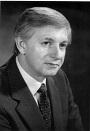 Bradford Hildebrandt 1971-1975