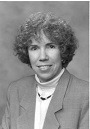 Carol Phillips 1988-1989