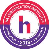 2018-HRCI-Logo