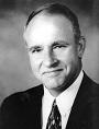 Charles Stinnett 1995-1996
