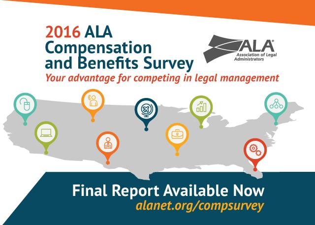 Compensation-Benefits-Survey-2016-Available-640-x-457