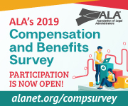 Compensation-Benefits-Survey-2019-Part-Open-180-x-150