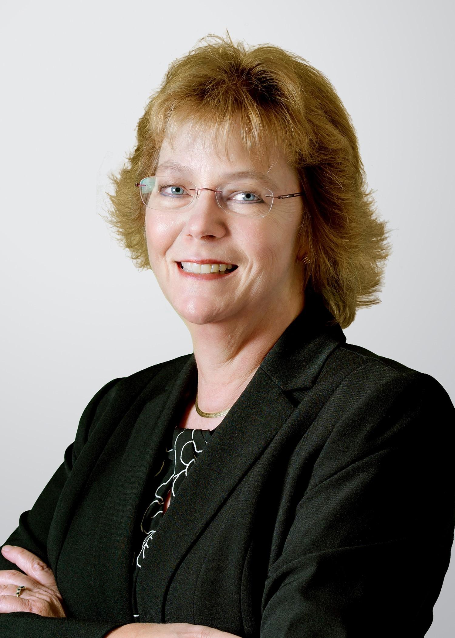 Davis Elizabeth