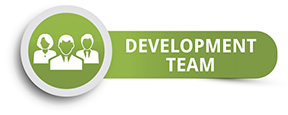 Development-Team-Button-720x288