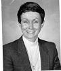 Dodie Gaudry 1993-1994