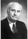 Donald Aikins 1977-1978
