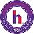 Edited HRCI 2020 Seal