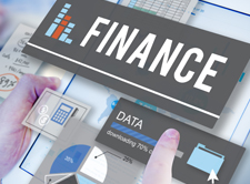 finance-conference