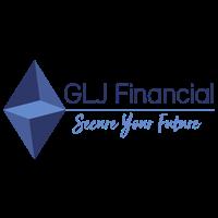 GLJ Financial