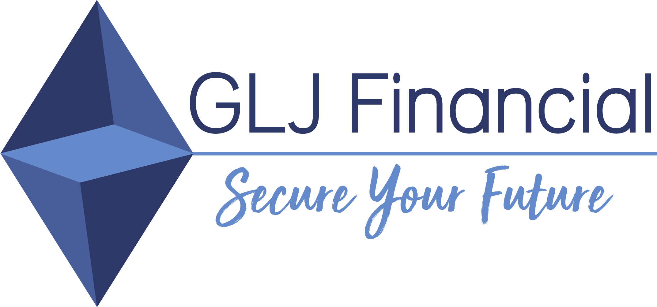GLJ Financial ( formerly National Pension Professionals)
