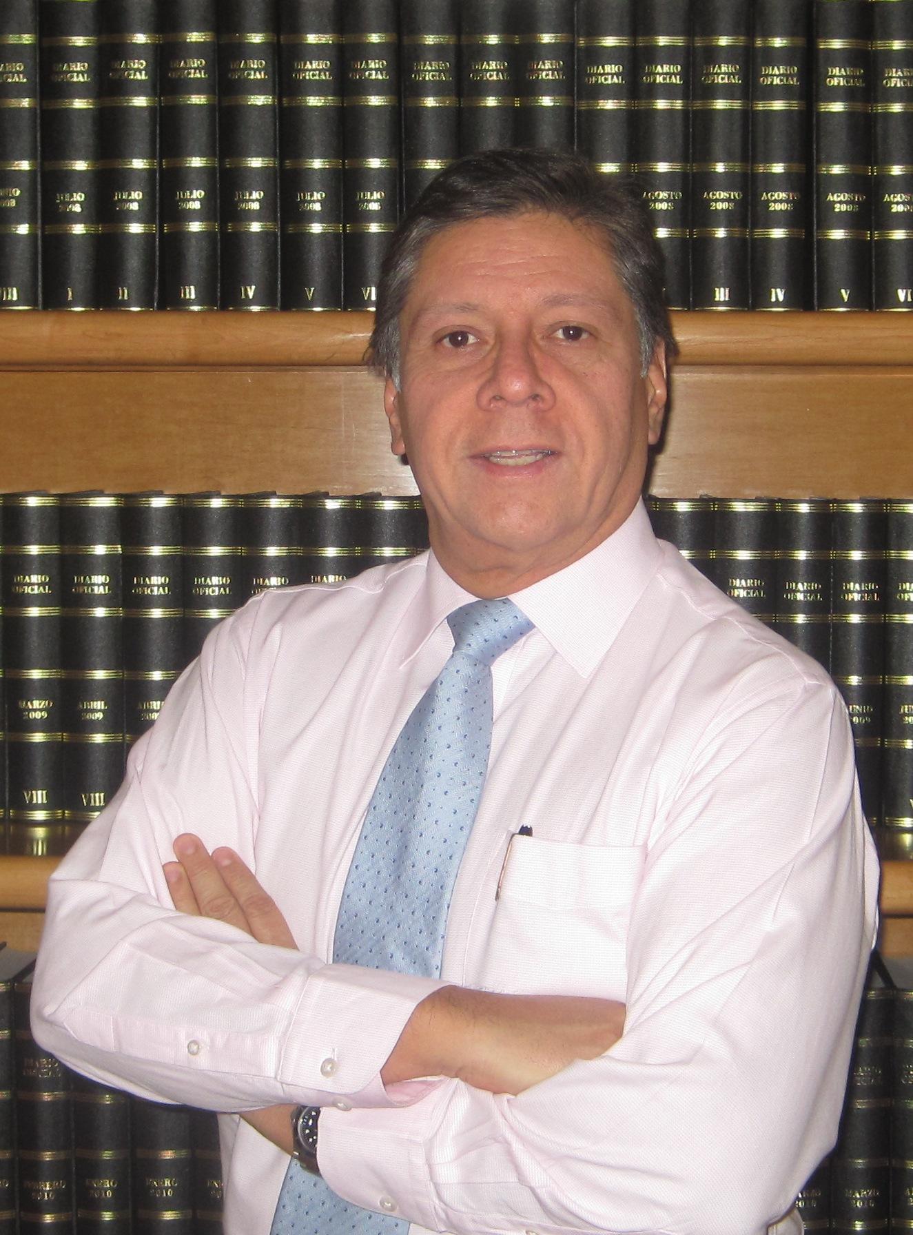 Guerrero David