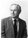 Harold Doherty 1984-1985