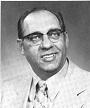 Henry Dykman 1979-1980