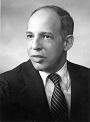 Jack Kaufman 1975-1977
