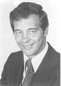 Jack Palmer 1982-1983