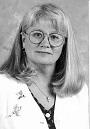 Jackie Mitchell 1998-1999