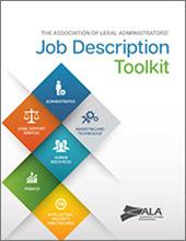 Job-Description-Toolkit