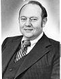 John Moore 1981-1982