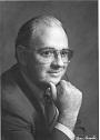 John Sullivan 1983-1984