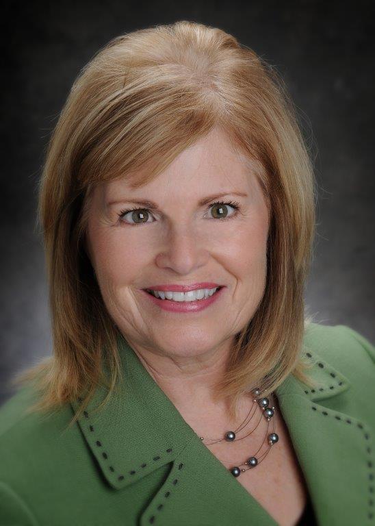 Karen Griggs 2011-2012