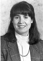 Nancy Siegel 1990-1991