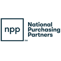 National Purchasing Partners