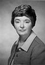 Norma Lee 1978-1979