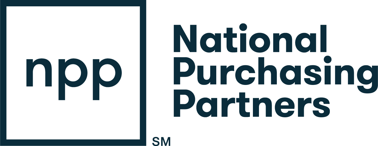 National Purchasing Partners (NPP)