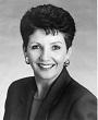 Patti Lane 2003-2004
