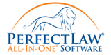 Perfect Law All-In-One Software