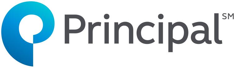 Principal_sm_rgb_250