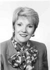 Rachel Schaming 1997-1998