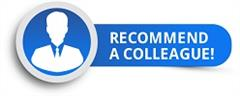 Recommend-a-colleague-Button