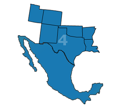 region4_base