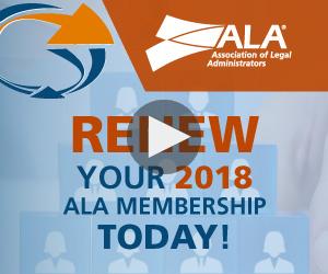 renew-2018-membership-play-button